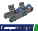 Transportkettingen-logo