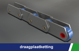 basis-draagplaat-menubanner