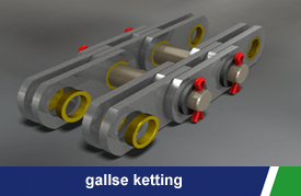 basis-gallse-menubanner