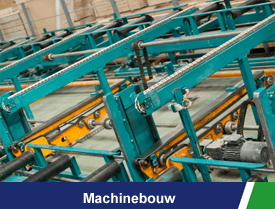 machinebouw-menubanner