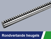rondvertande-heugels