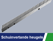 schuinvertande-heugels