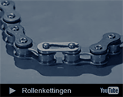 Video Roller chains